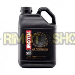 Cleaner-degreaser for filter air Motul - 5 lt-ML102985-Motul