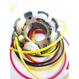 Ignition stator SUZUKI RM125/RM250 94-97