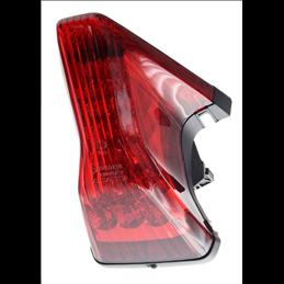 Rear Stop Light Aprilia Dorsoduro 750 900 1200-856898-Aprilia