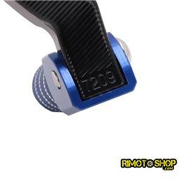 Leva pedale del cambio Yamaha YZ250FX 2020-RMT_A057-RiMotoShop