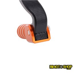 Leva pedale del cambio KTM SX 200 2003-RMT_A065-RiMotoShop
