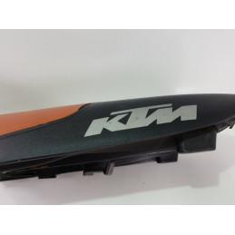1998 03 KTM LC4 640 sella-CA3-1837.8F-KTM
