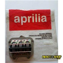 Water pump assy Aprilia Rs 125 MX SX RX 125 Rotax 122