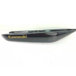 05 09 Kawasaki ER 6N Carena codone posteriore