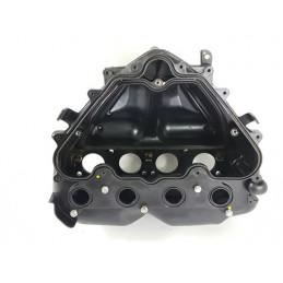 05 06 Honda CBR 600 RR Cassa filtro Airbox-HON-RR-007-Honda