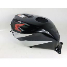 05 06 Honda CBR 600 RR Carena cover serbatoio-HON-RR-0010-Honda