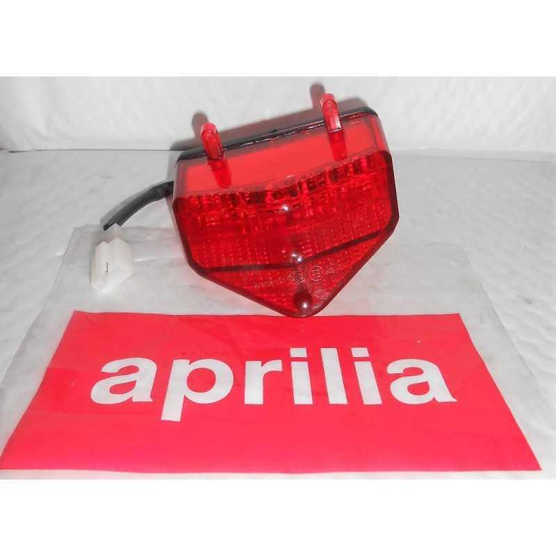 550//SXV 450 550 posteriori KIT CUSCINETTI PARAOLIO APRILIA RXV 450