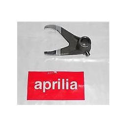 APRILIA RXV SXV 450 Forchetta cambio 1a 3a