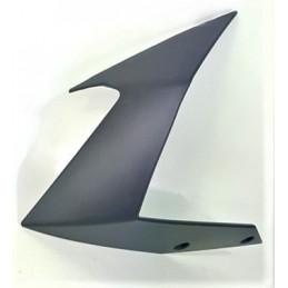 APRILIA RS 125 Deflettore cupolino carena anteriore