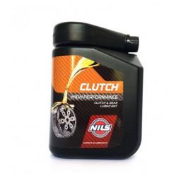 Olio Cambio Frizione NILS for clutch alte prestazioni-CA8-10440.6C-NILS