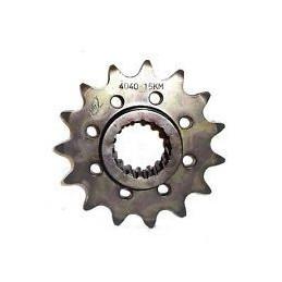 Pignone CHT KTM 150 SX (09-18) 12 denti scaricato