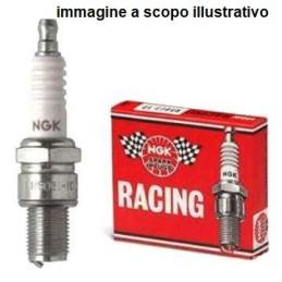 Candela Suzuki RM 85 (02-17) race NGK BR10EIX-NGK.BR10EIX-NGK