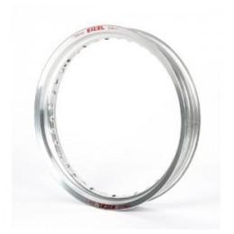 Cerchio excel takasago posteriore 19x215 - 32 fori grigio