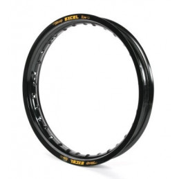 Front circle Excel 21x160 -...