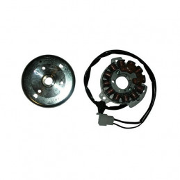 Flywheel Ignition Stator...