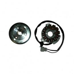 Flywheel Ignition Stator...