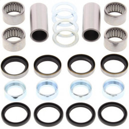 Kit revisione forcellone Husqvarna 250 TC 14-16-WY-28-1168-WRP