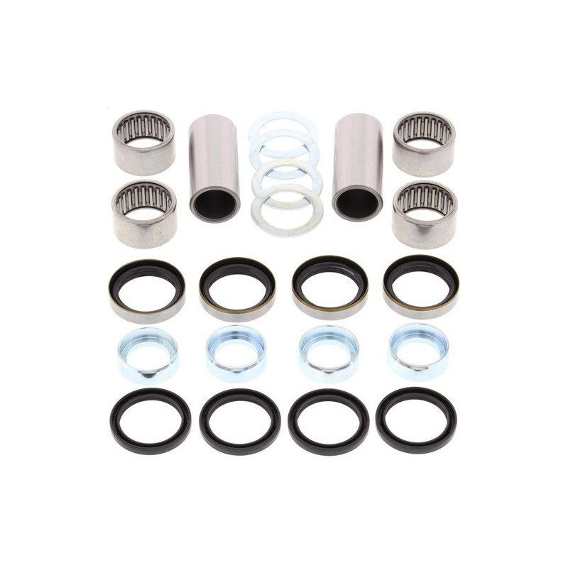 Kit revisione forcellone Husaberg 250 FE 13