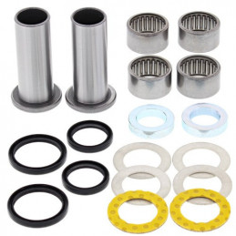 Kit revisione forcellone Yamaha YZ 125 06-17-WY-28-1160-WRP