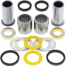 Kit revisione forcellone Kawasaki KX 450 F 06-15-WY-28-1156-WRP