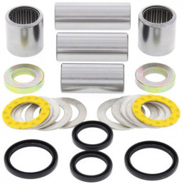 Kit revisione forcellone Honda CRF 450 R 05-12-WY-28-1128-WRP