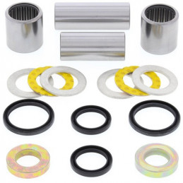 Kit revisione forcellone Honda CRF 250 X 04-17-WY-28-1127-WRP
