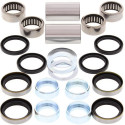 Kit revisione forcellone KTM 530 EXC F 08-11