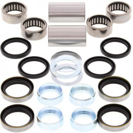 Kit revisione forcellone Husqvarna 250 TE 17-WY-28-1125-WRP