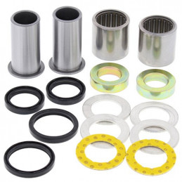 Kit revisione forcellone Suzuki RMZ 250 04-06-WY-28-1115-WRP