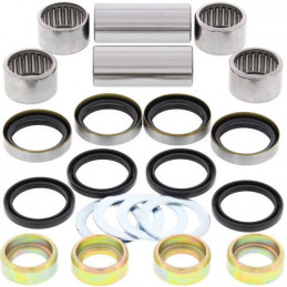Kit revisione forcellone KTM 200 EXC 98-03-WY-28-1088-WRP