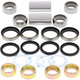 Kit revisione forcellone KTM 400 EXC F 00-02-WY-28-1087-WRP