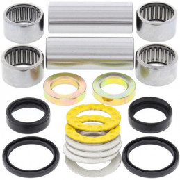 Kit revisione forcellone Yamaha YZ 250 F 01-WY-28-1073-WRP