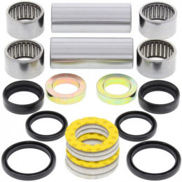 Kit revisione forcellone Yamaha WR 250 F 02-05-WY-28-1072-WRP