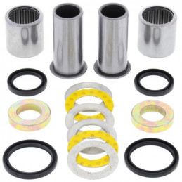 Kit revisione forcellone Suzuki RMZ 250 07-17-WY-28-1047-WRP