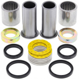 Kit revisione forcellone Kawasaki KX 125 99-08-WY-28-1044-WRP