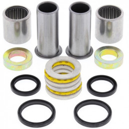Kit revisione forcellone Kawasaki KX 250 96-97-WY-28-1043-WRP