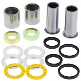 Kit revisione forcellone Kawasaki KX 250 98-WY-28-1042-WRP