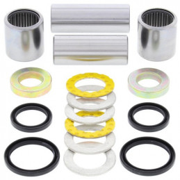 Kit revisione forcellone Honda CR 125 02-07-WY-28-1040-WRP