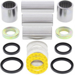 Kit revisione forcellone Honda CRF 450 R 02-04-WY-28-1037-WRP