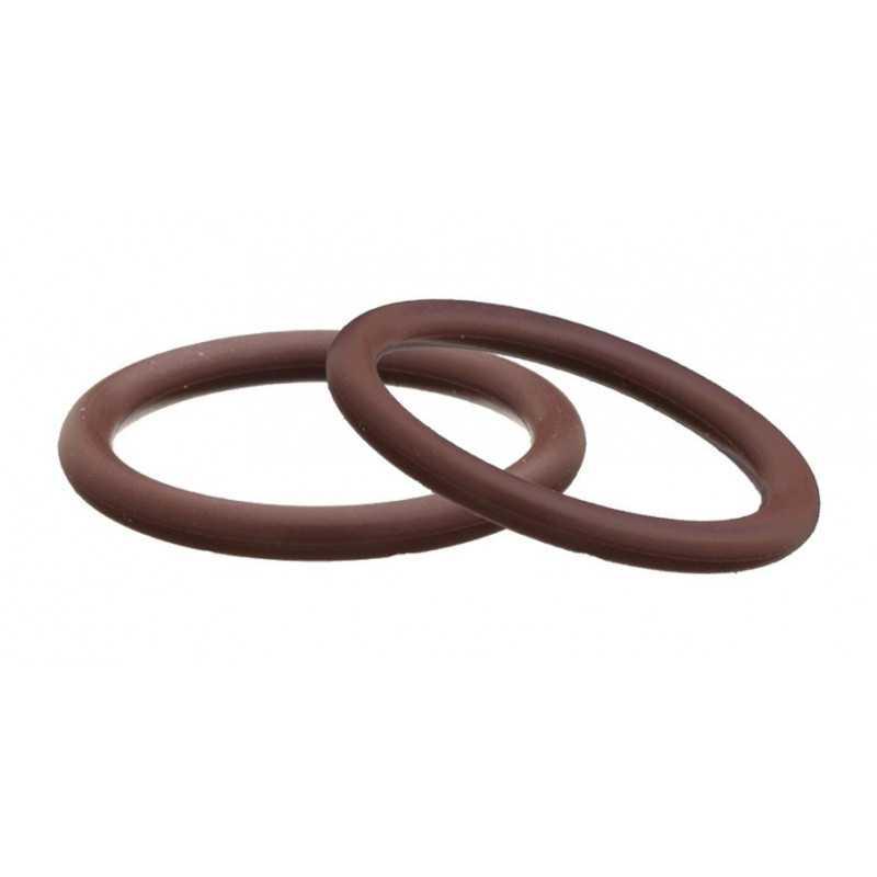 Kit O-ring marmitta