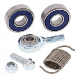 Kit revisione pedale freno KTM 300 EXC (17)-WRP-18-2003-WRP