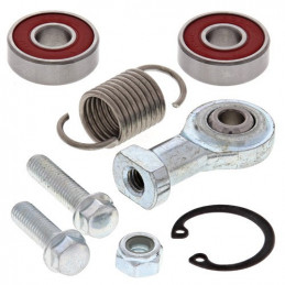 Kit revisione pedale freno KTM 300 EXC (98-03)-WRP-18-2002-WRP