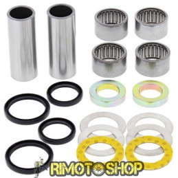 Kit revisione forcellone Yamaha WR 450 F 16-17-WY-28-1202-WRP