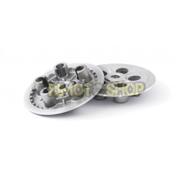 Spring clutch plate KTM 150 SX 09-12