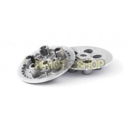 Piatto frizione portamolle KTM 125 EXC 06-12-DS06.1286-NRTeam