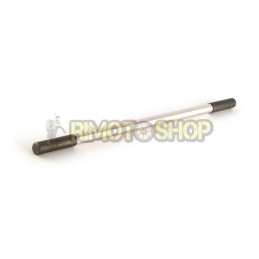 Perno spingidisco frizione Honda CRF 450 R 09-12
