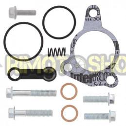 KTM 530 EXC F 08-11 Clutch actuator revision kit
