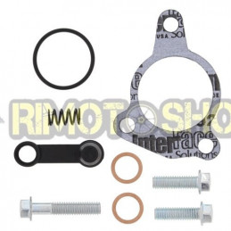 Husqvarna 350 FE 14-16 Kit revisione attuatore
