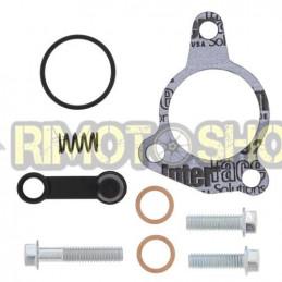 KTM 250 SX F 13-15 Clutch actuator revision kit