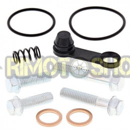 Husaberg 250 TE 11-14 Kit revisione attuatore